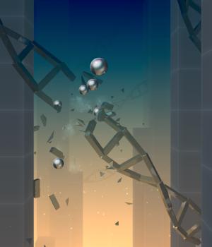 Smash Hit Ekran Görüntüleri - 2