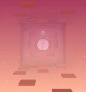 Smash Hit Ekran Görüntüleri - 1