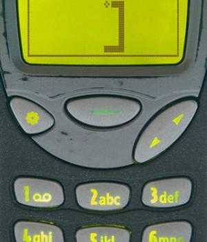 Snake '97 Ekran Görüntüleri - 3