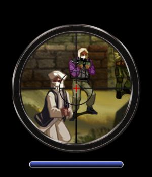 Sniper: Death Shooting Ekran Görüntüleri - 2