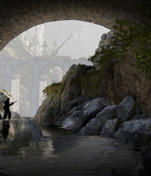 Sniper Elite 4 Ekran Görüntüleri - 4