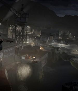 Sniper Elite 4 Ekran Görüntüleri - 1