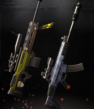Sniper X with Jason Statham Ekran Görüntüleri - 7