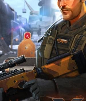 Sniper X with Jason Statham Ekran Görüntüleri - 3