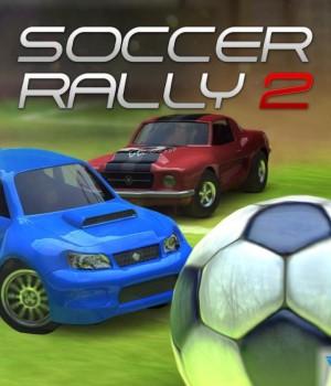 Soccer Rally 2 Ekran Görüntüleri - 5