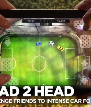 Soccer Rally 2 Ekran Görüntüleri - 2