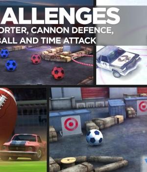 Soccer Rally 2 Ekran Görüntüleri - 1