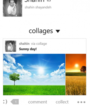 Socl Ekran Görüntüleri - 3