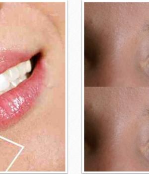 SoftSkin Photo Makeup Ekran Görüntüleri - 3