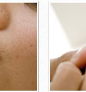 SoftSkin Photo Makeup Ekran Görüntüleri - 1