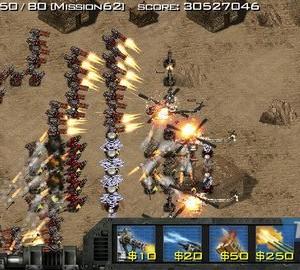 Soldiers of Glory: Modern War Ekran Görüntüleri - 3