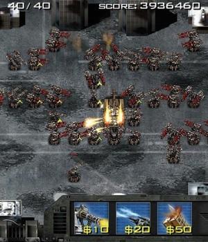 Soldiers of Glory: Modern War Ekran Görüntüleri - 2