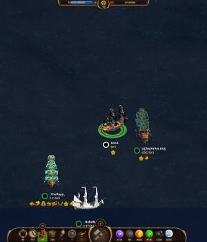 Son Korsan Ekran Görüntüleri - 5