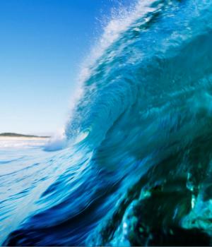 Sörf Teması Ekran Görüntüleri - 2