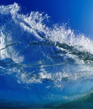 Sörf Teması Ekran Görüntüleri - 1