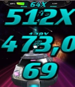Space Smasher Ekran Görüntüleri - 3