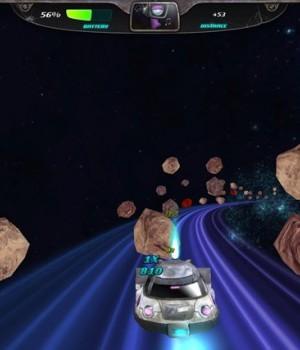 Space Smasher Ekran Görüntüleri - 5