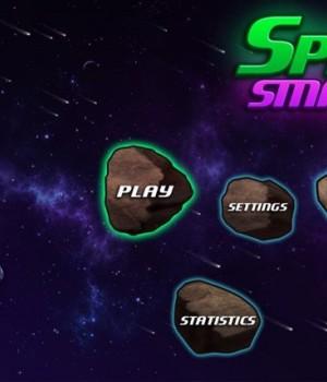 Space Smasher Ekran Görüntüleri - 9