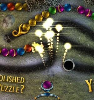 Sparkle Unleashed Ekran Görüntüleri - 4