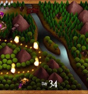 Sparkle Unleashed Ekran Görüntüleri - 2