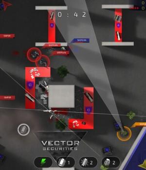 Special Tactics Online Ekran Görüntüleri - 3
