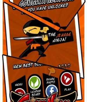 Spider Ninja Ekran Görüntüleri - 1
