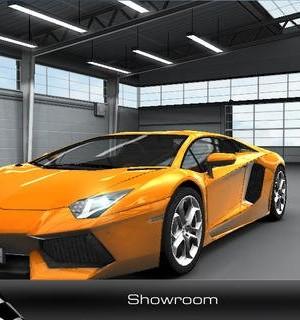 Sports Car Challenge 2 Ekran Görüntüleri - 2