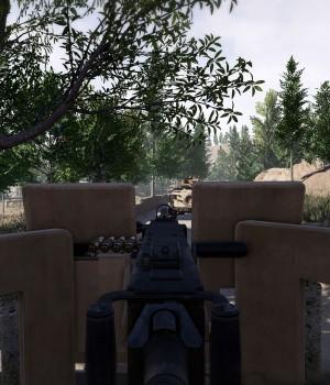 Squad Ekran Görüntüleri - 7