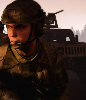 Squad Ekran Görüntüleri - 11