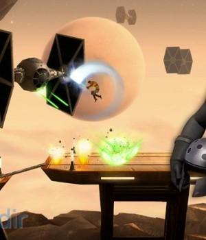 Star Wars Rebels: Recon Ekran Görüntüleri - 6