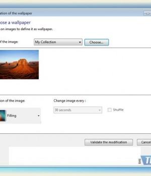 Starter Background Changer Ekran Görüntüleri - 6
