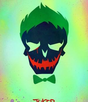 Suicide Squad Duvar Kağıtları Ekran Görüntüleri - 3