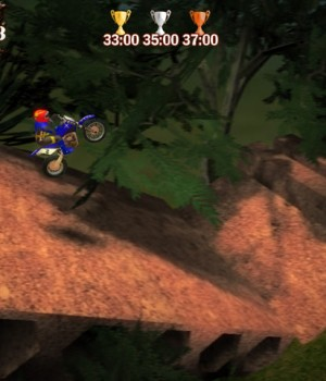 Super Motocross Ekran Görüntüleri - 3