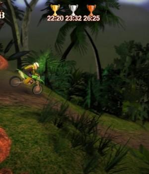 Super Motocross Ekran Görüntüleri - 2