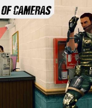 Survivor: Hapishaneden Kaçış 2 Ekran Görüntüleri - 5