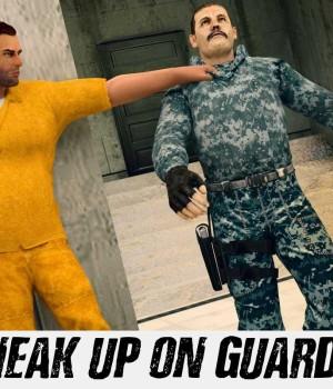 Survivor: Hapishaneden Kaçış 2 Ekran Görüntüleri - 4