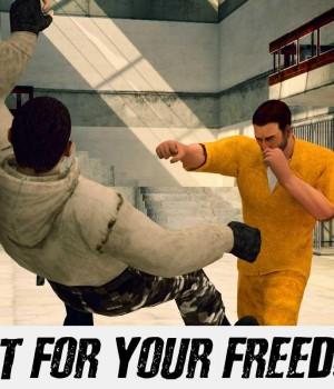Survivor: Hapishaneden Kaçış 2 Ekran Görüntüleri - 3