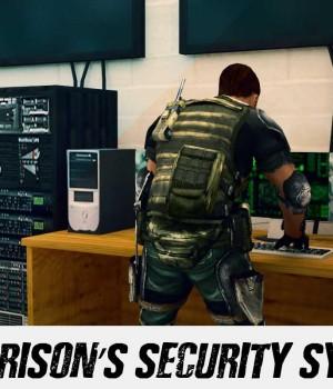 Survivor: Hapishaneden Kaçış 2 Ekran Görüntüleri - 2