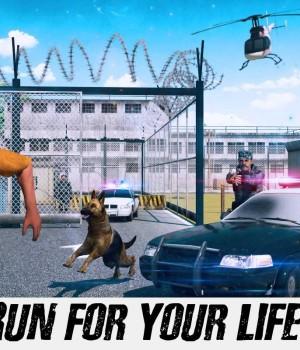 Survivor: Hapishaneden Kaçış 2 Ekran Görüntüleri - 1