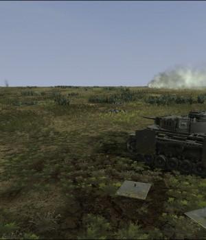 Tank Warfare: Tunisia 1943 Ekran Görüntüleri - 5