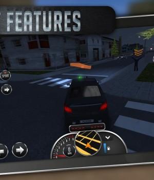Taxi Sim 2016 Ekran Görüntüleri - 3
