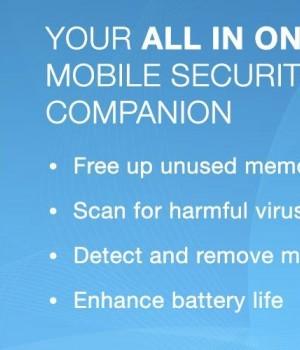 Teebik Mobile Security Ekran Görüntüleri - 6