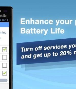 Teebik Mobile Security Ekran Görüntüleri - 4