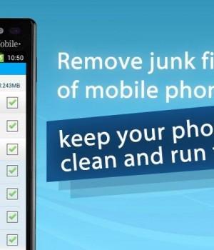 Teebik Mobile Security Ekran Görüntüleri - 2