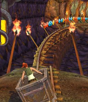 Temple Run 2 Ekran Görüntüleri - 3