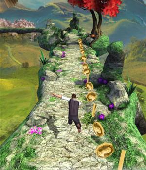 Temple Run: Oz Ekran Görüntüleri - 5