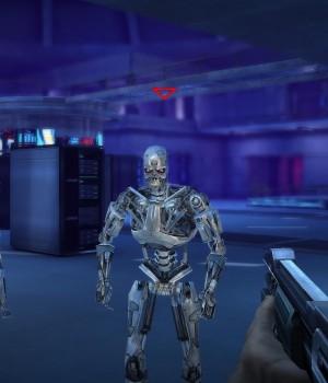 Terminator Genisys: Revolution Ekran Görüntüleri - 2