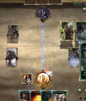 The Elder Scrolls Legends Ekran Görüntüleri - 6