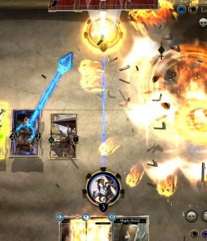The Elder Scrolls Legends Ekran Görüntüleri - 3