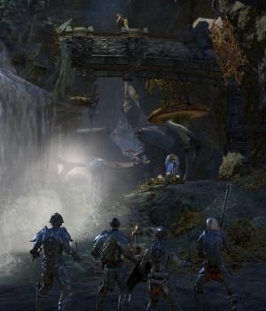 The Elder Scrolls Online - Morrowind Ekran Görüntüleri - 2